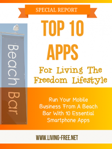 Freedom Tools – CLICK BELOW FOR ACCESS
